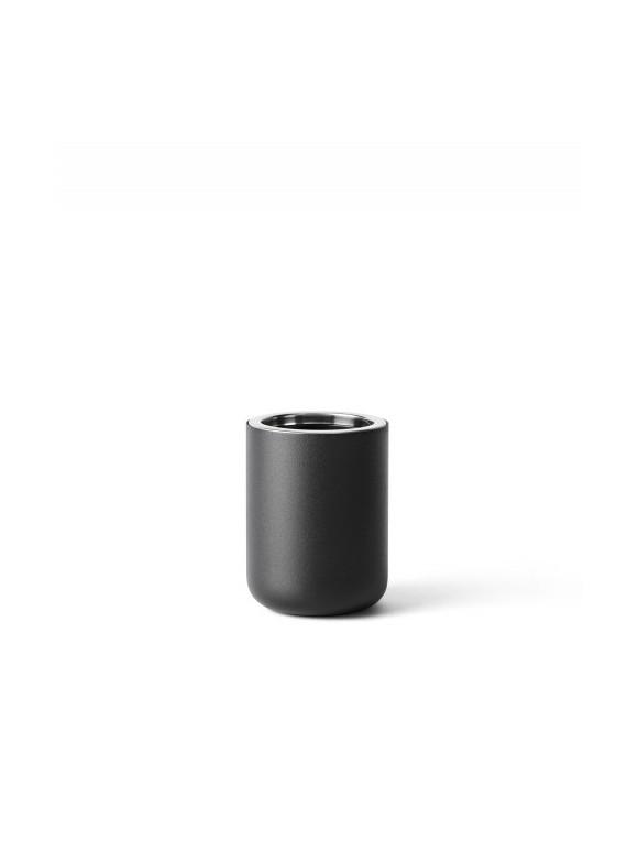 Menu - Toothbrush Holder - Black (7700509)
