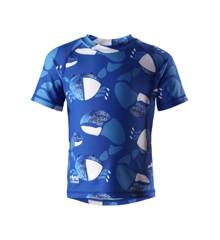 Reima - Swimshirt Azores SPF 50