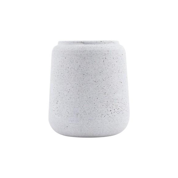 House Doctor - Shape Pot - Medium (Da1021)