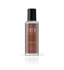 American Crew - Techseries Control Foam 200 ml