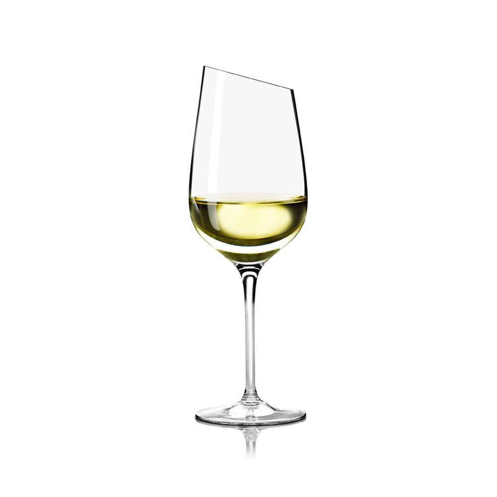 Eva Solo - Riesling Weinglas 2er Pack