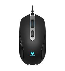 VPRO Gaming - V210 Optical Gaming Mouse