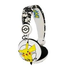 OTL - Junior Hovedtelefoner - Japanese Pikachu