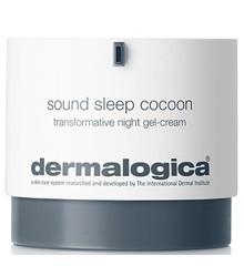dermalogica - Sound Sleep Cocoon 50 ml