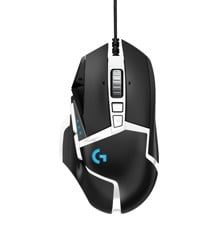 Logitech G502 SE HERO Gaming Mouse