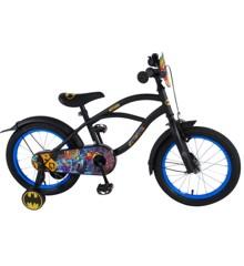 Volare - Batman - 16 Inch Boys Bicycle (81634)