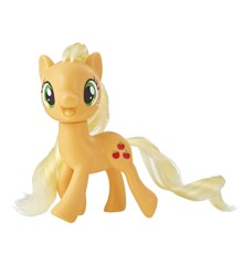 My Little Pony - Pony Mane - Applejack - 7.5 cm (E5007)