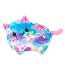 Pikmi Pops - Jelly Dreams - Cat