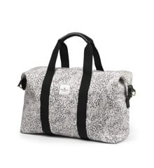 Elodie Details - Nursery Bag - Dots of Fauna