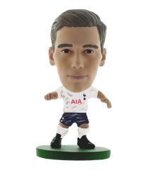 Soccerstarz - Spurs Harry Winks (Classic)