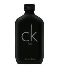 Calvin Klein - CK Be EDT 200 ml (STOR STR.)