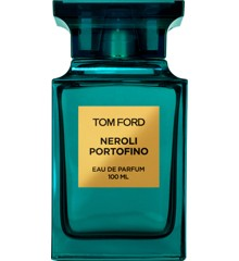 Tom Ford - Neroli Portofino EDP 50 ml