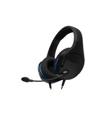 HyperX - Cloud Stinger Core Gaming Headset (Black)