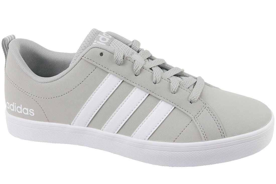 Köp Adidas VS Pace DB0143, Mens, Grey, sneakers