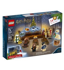 LEGO Harry Potter - Jule Kalender 2019