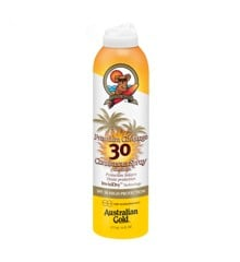 Australian Gold - Premium Coverage SPF30 Spray 177 ml