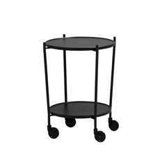 SACKit - ROLLit Tray Table (3620)
