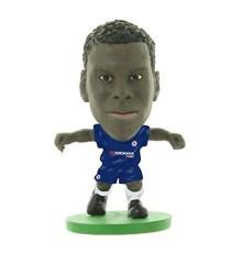 Soccerstarz - Chelsea Kurt Zouma - Home Kit (2020 version)