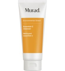 Murad - Essential-C Cleanser 200 ml