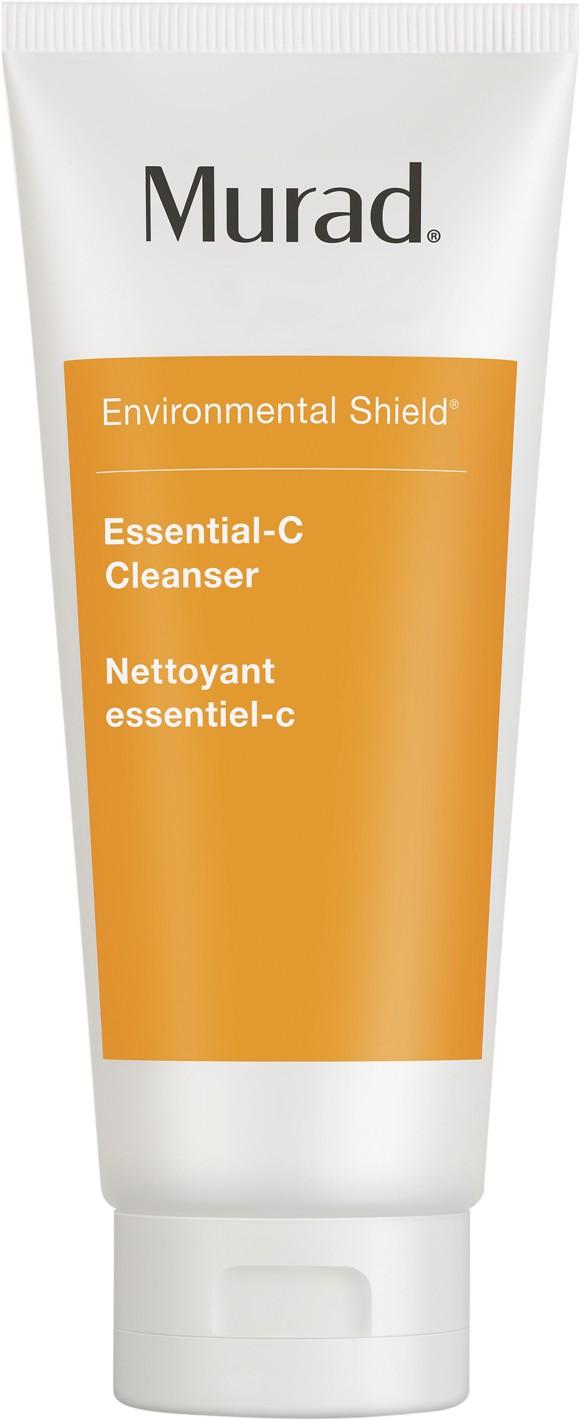 Murad - Essential-C Cleanser Rens 200 ml