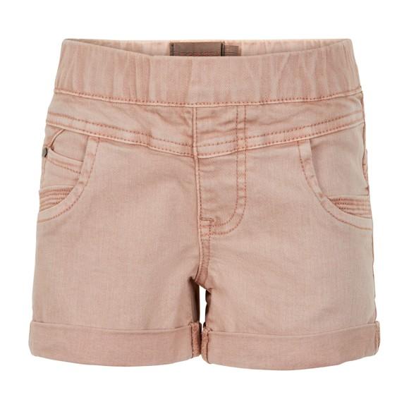Creamie - Shorts Colored Denim