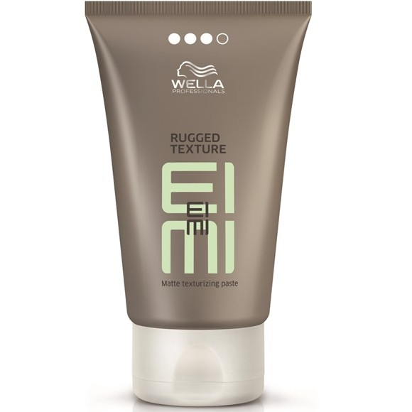Wella EIMI Rugged Texture Matte Paste 75ml