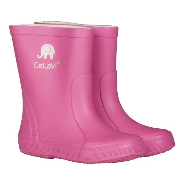 CeLaVi - Basic Wellies