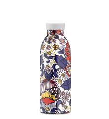 24 Bottles - Clima Bottle 0,5 L - Darjeeling (24B503)
