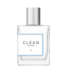 Clean - Air EDP 60 ml