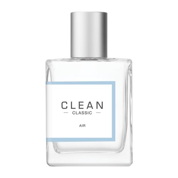 Clean - Air EDP 60 ml
