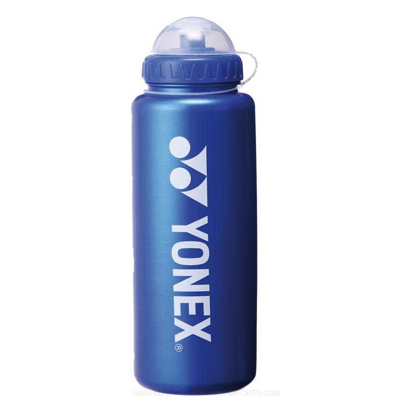 Yonex - sports bottle