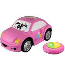 BB - Junior Volkswagen Easy Play RC (400128)
