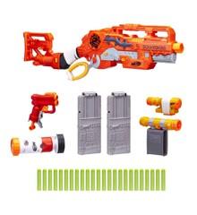 NERF - Zombie Strike - Scravenger (E1754)
