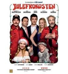 Julefrokosten (2009)