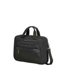"Samsonite - Computerbag Vectura Evo 14,1"" Black"