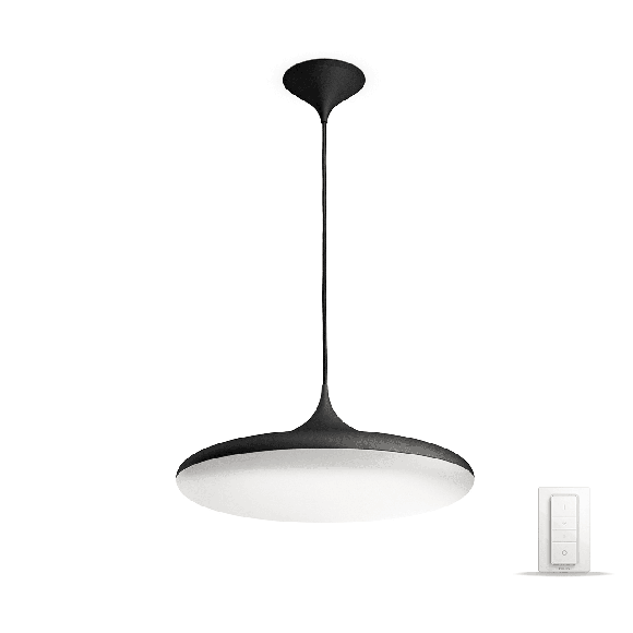 Philips Hue - Connected Cher Suspension light