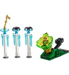 LEGO Ninjago - Spinjitzu Slam - Lloyd (70681)
