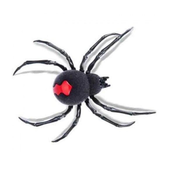 Robo Alive - Spider (20065)