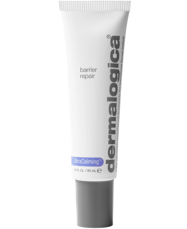 dermalogica - Ultracalming Barrier Repair 30 ml