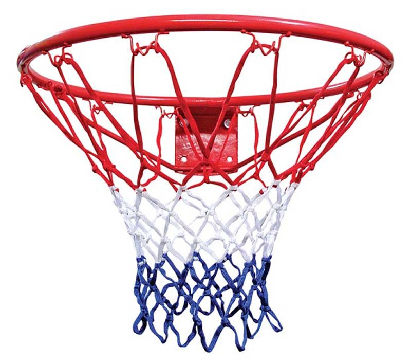 Vini - Basket net (24289)