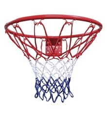 Vini - Basket net (24289)