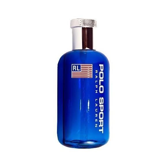 Ralph Lauren - Polo Sport EDT 75 ml