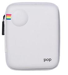 Polaroid - POP Camera Case Eva Grey
