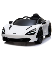 Azeno - Elbil -  McLaren 720S