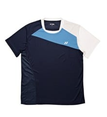 Yonex - 18520 Polo Shirt Mens 12-14 Year