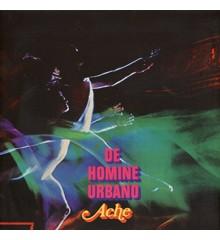 Ache - De Homine Urbano - Vinyl
