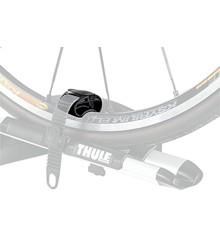 Thule - Hjuladapter 9772