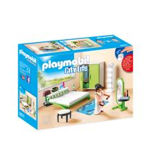 Playmobil - Bedroom (9271)