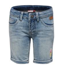 LEGO Wear - Shorts - Pippa 304