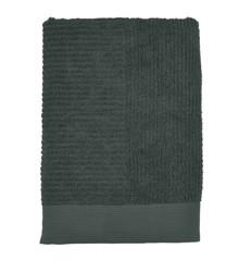 Zone - Classic Håndklæde 70 x 140 cm - Pine Grøn